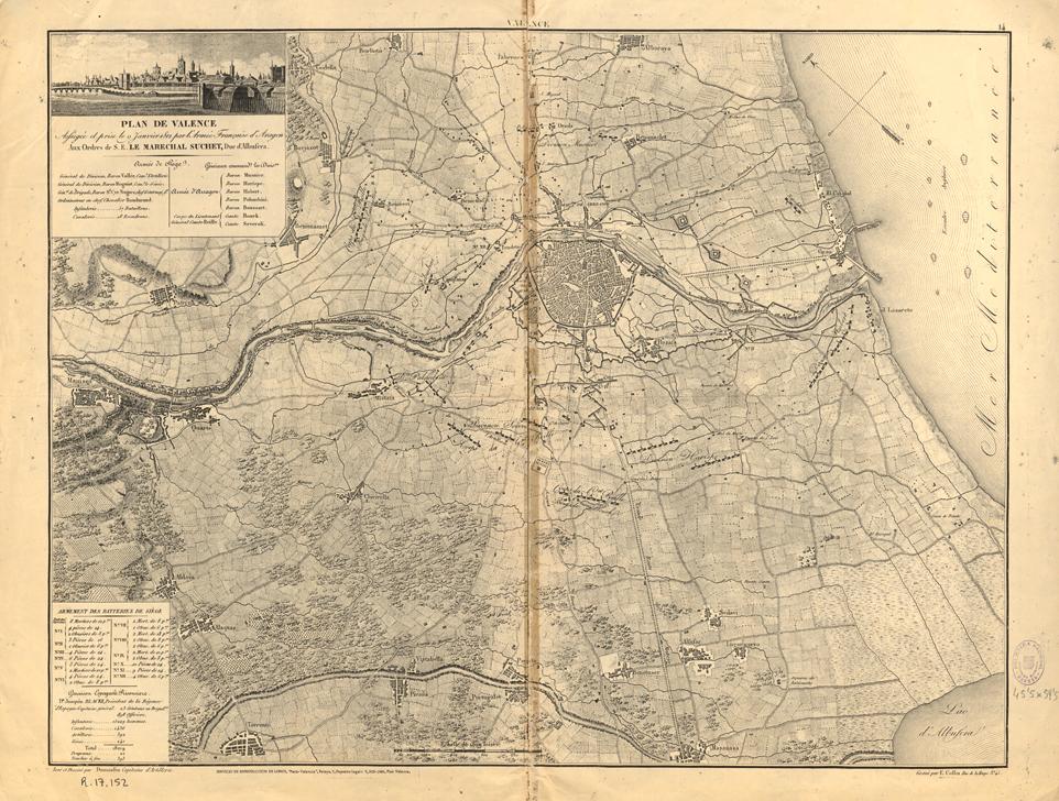 mapa_1812