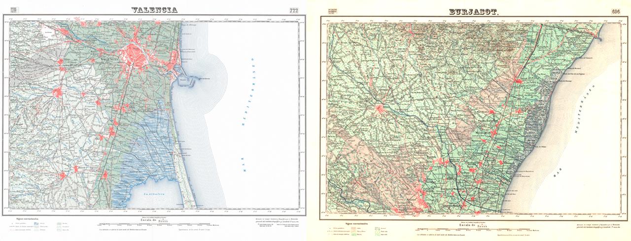 mapa 1944