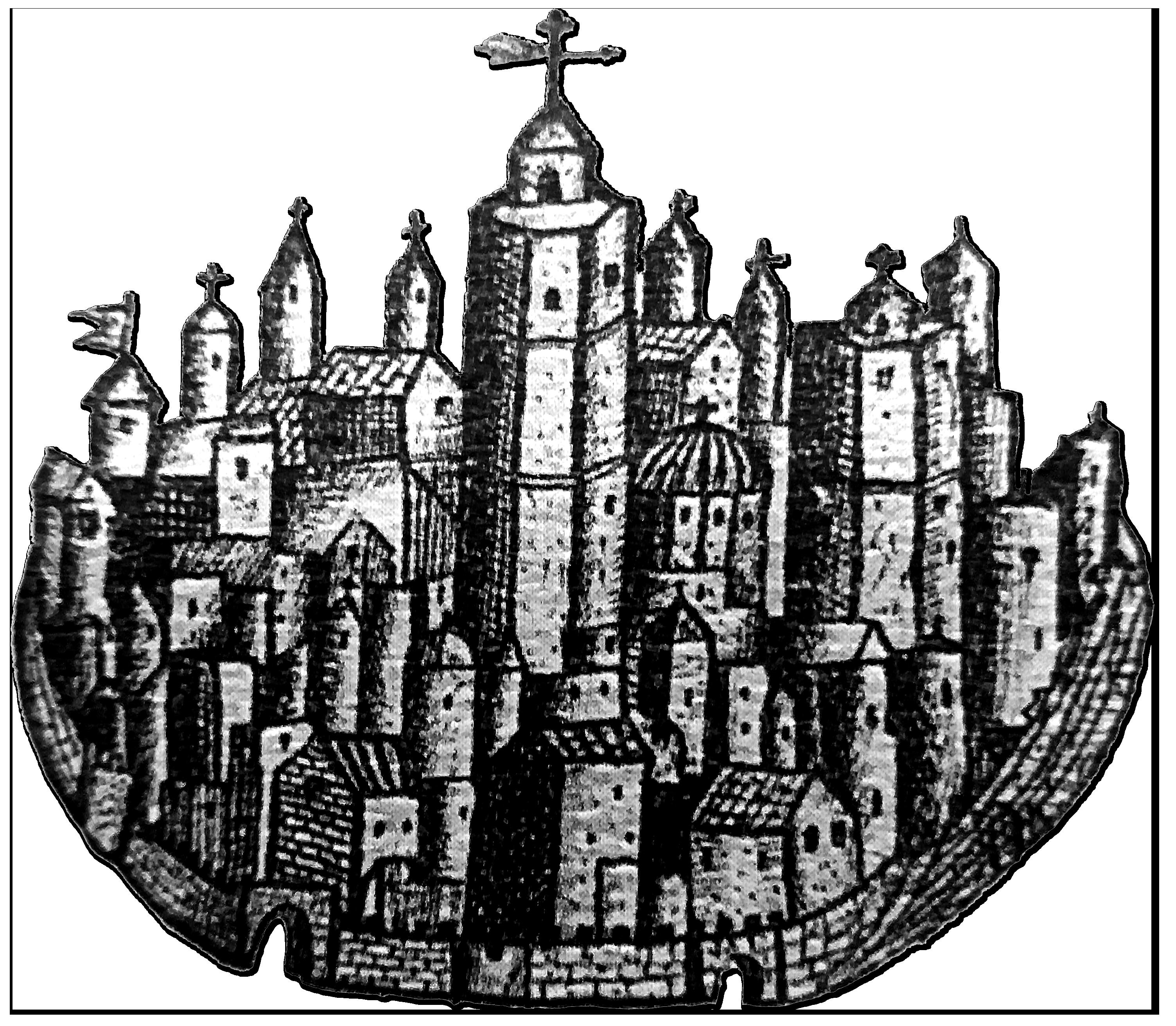 ciudad de valencia de cassaus